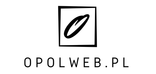 opolweb.pl