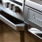 Jaki sprzęt AGD wybrać do kuchni?