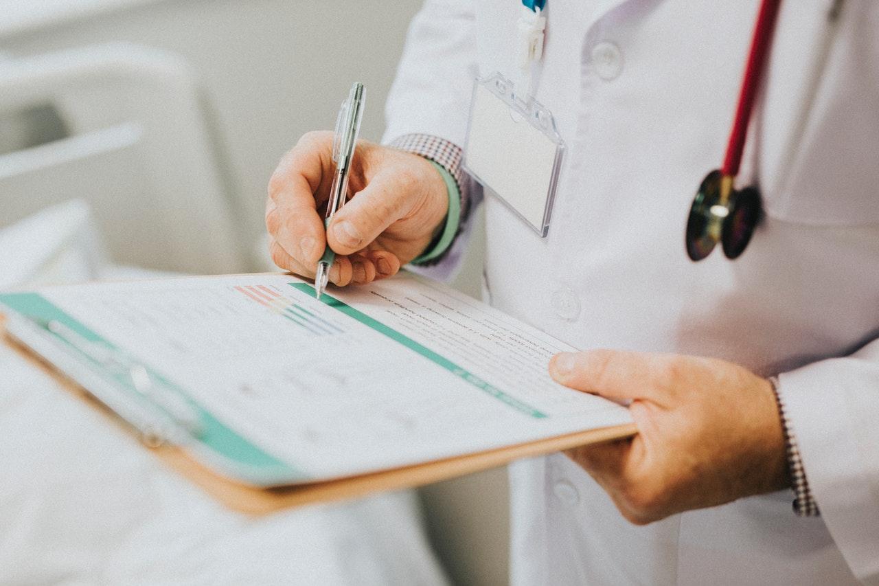 prywatny ośrodek leczenia uzależnień